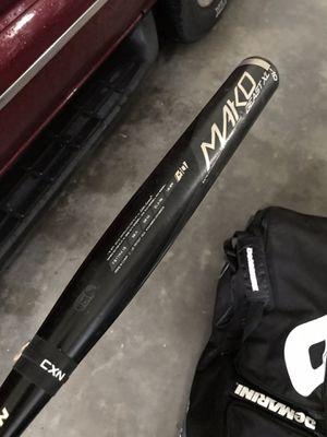 Baseball bat Easton beast xl1 30/20 2 1/4 barrel for Sale in TWN N CNTRY, FL
