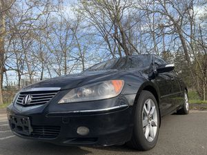 2005 ACURA RL ***parts only*** for Sale in New Britain, CT