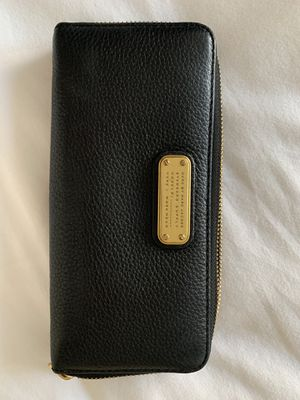 Marc Jacobs wallet! for Sale in Irvine, CA