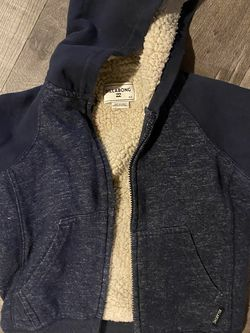 Child's Jacket for Sale in Modesto,  CA