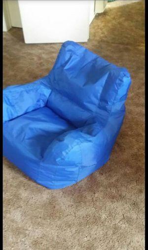Kids foamy chair for Sale in Hawaiian Gardens, CA