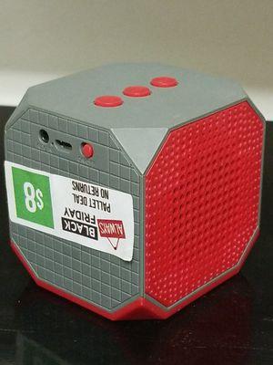 Wireless bluetooth speaker for Sale in Salt Lake City, UT
