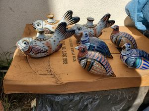HOME DECOR for Sale in Long Beach, CA