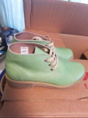 Kids shoes for Sale in Loxley, AL