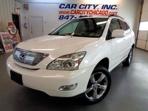 2007 Lexus RX 350 for Sale in Palatine, IL