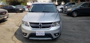 Dodge Journey STX sport, 2014. for Sale in Los Angeles, CA