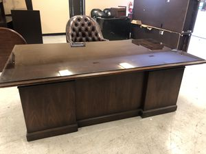 OFFICE FURNITURE FOR SALe!!!! Special!!!! for Sale in Houston, TX