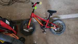 Specialized Toddler Bike size 12 for Sale in Lakeside, CA