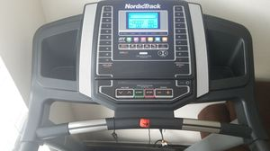 NordicTrack Treadmill for Sale in Henderson, NV