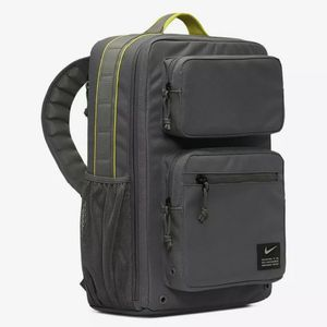 Nike Utility Speed Training Backpack Daily Sports Bag for Sale in Sloan, NV