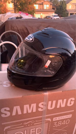 Helmet for Sale in French Camp, CA