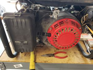 Generator for Sale in Las Vegas, NV