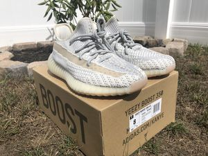 Yeezy 350 V2 Lundmark for Sale in NJ, US