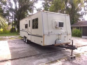 Rv for Sale in Auburndale, FL