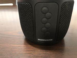 Magnavox Bluetooth Speaker for Sale in El Cajon, CA