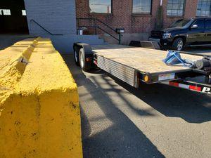 Car hauler for Sale in East Hartford, CT