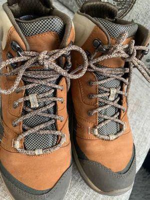 Keen Terradora Waterproof Boots for Sale in Missoula, MT