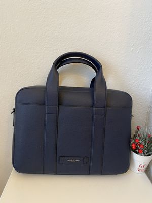 Michael Kors Cooper Laptop Bag for Sale in Arlington, TX