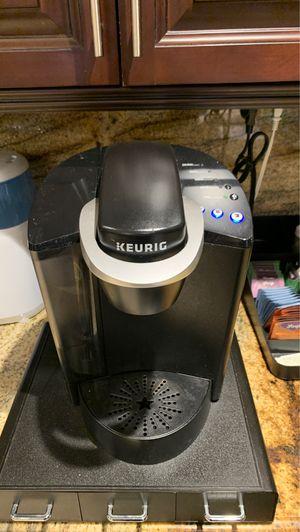 Keurig-priced to sell for Sale in Hialeah, FL