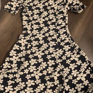 Flower Mini Dress for Sale in Rialto, CA