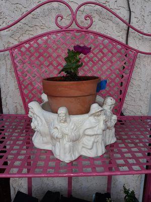 1 plant pot for Sale in Colorado Springs, CO