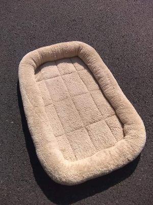 Medium Dog Bed for Sale in Falls Church, VA