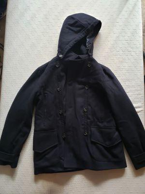 French connection women's woollen jacket for Sale in Farmington Hills, MI