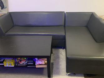 L Couch for Sale in Miami,  FL