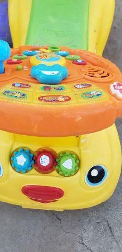 Kids Toys for Sale in Yakima,  WA