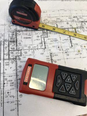 Building survey, drafting, interior design for Sale in Torrance, CA