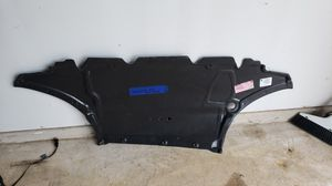 Audi A4 skid plate for Sale in Fort Worth, TX