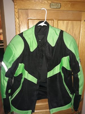 Himalaya motor bikewear for Sale in Clackamas, OR