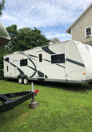Star light camper for Sale in Fairhaven, MA