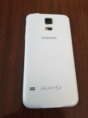 Samsung Galaxy S5 for Sale in US