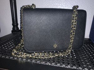 Tory Burch Crossbody for Sale in Irving, TX