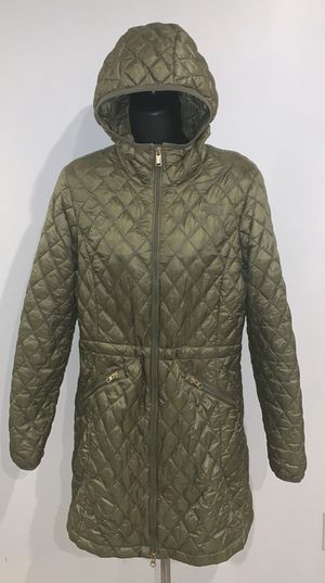 THE NORTH FACE Women's ThermoBall Parka SZ M for Sale in Dublin, OH