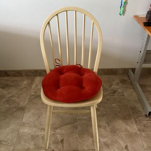 Chair for Sale in Tempe, AZ