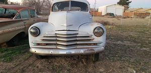 1947 chevy for Sale in Altadena, CA