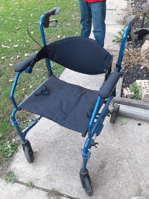 Wheelchair for Sale in North Olmsted, OH