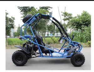 2019 Go Kart for Sale in Winder, GA