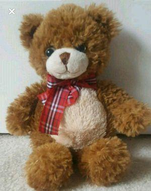 Stuffed Animal Bear for Sale in Renton, WA