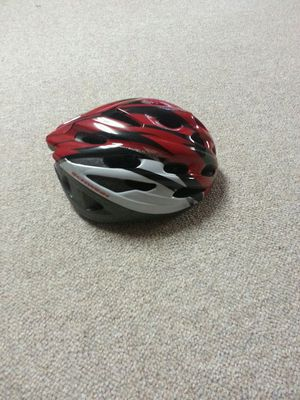 Bike helment for Sale in Annapolis, MD