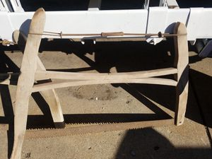 Old saws for Sale in Noblesville, IN