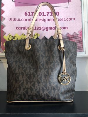 Michael Kors Tote for Sale in Acton, ME