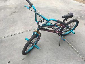 20 inch bike for Sale in La Puente, CA