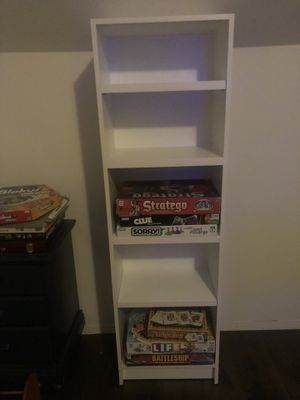 Bookcase for Sale in Maple Valley, WA