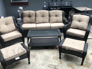 Outdoor furniture for Sale in Orlando, FL