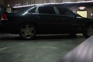 Impala SS 06 for Sale in Miami, FL