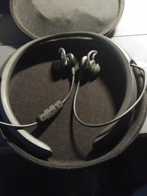 Bose Bluetooth Earbuds for Sale in Claymont, DE