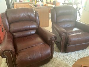 Sofas for Sale in Bend, OR